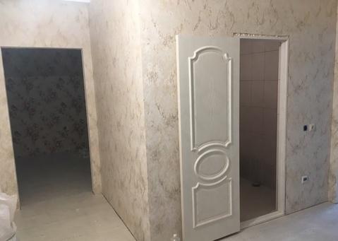 Продается квартира г.Махачкала, ул. Дагестанская - Фото 4
