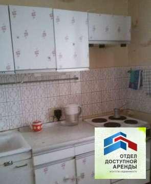 Квартира ул. Танковая 45/2 - Фото 1