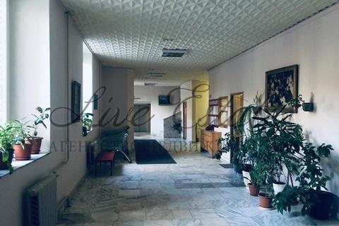 Продажа квартиры, м. Новослободская, 1-я Миусская - Фото 5
