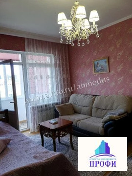 Объявление №50529568: Продаю 2 комн. квартиру. Геленджик, ул. Шмидта, 8,