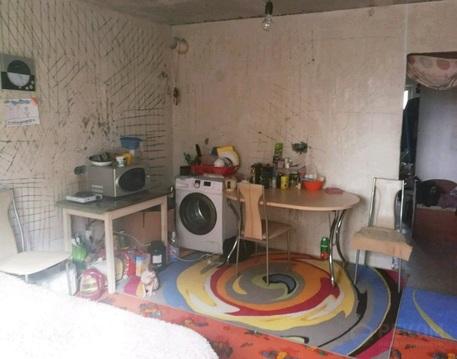 2 комн. квартира в новом доме, ул. Арктическая, д. 1 к 1 - Фото 3
