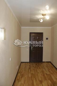 Продажа комнаты, Геленджик, Ул. Орджоникидзе - Фото 5