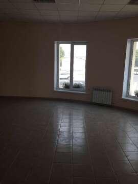 Продаю офис Железнодорожная ул - Фото 3