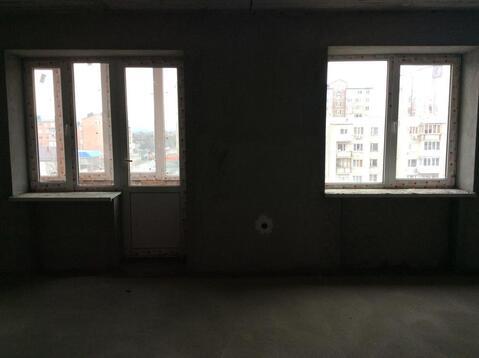Продам 3-к квартиру, Ессентукская, Цветочная улица 12бк4 - Фото 4