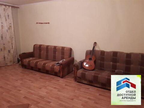 Аренда квартиры, Новосибирск, м. Золотая Нива, Ул Татьяны Снежиной - Фото 1