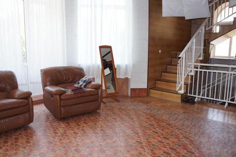 Домовладение для бизнеса и проживания - Фото 2