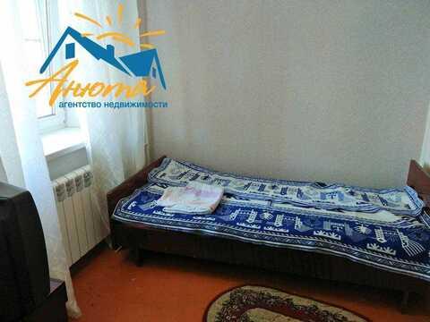 Аренда 2 комнатной квартиры в городе Белоусово улица Гурьянова 22 - Фото 2