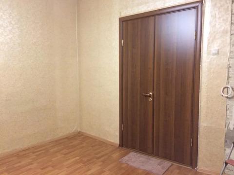 Объявление №64968904: Сдаю комнату в 3 комнатной квартире. Санкт-Петербург, Московский пр-кт., 62А,