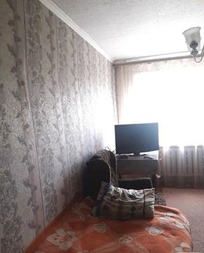 Квартира 30,5 кв.м. - Фото 4