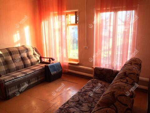 Продажа дома, Ковров, Ул. Лесная - Фото 1