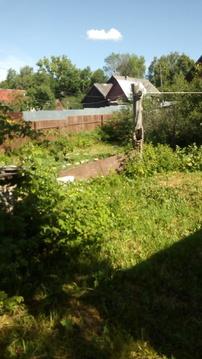Продается Брусовой дом в городе Александров - Фото 5