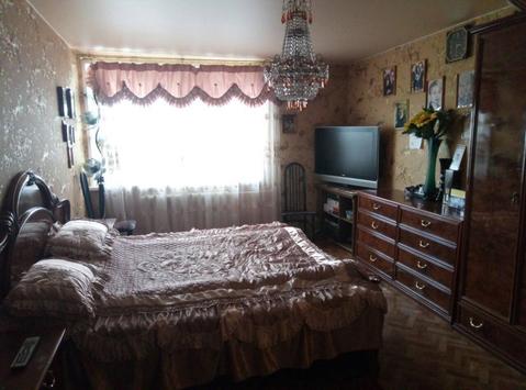Нижний Новгород, Нижний Новгород, Московское шоссе, д.146, 4-комнатная . - Фото 2