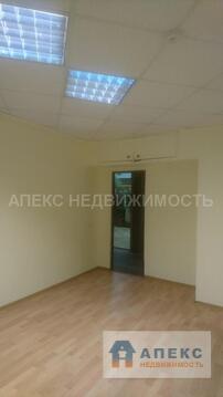 Аренда офиса 80 м2 м. Петровско-Разумовская в административном здании . - Фото 3