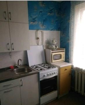 Сдается 1-ая квартира на Комиссарова - Фото 2