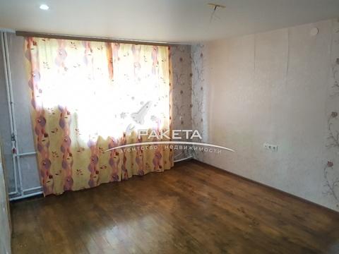 Продажа квартиры, Ижевск, Ул. Короткая - Фото 2