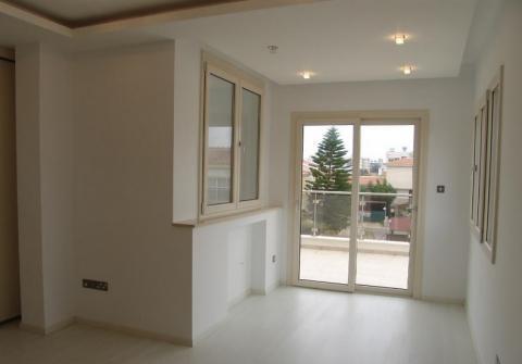 Вилла 540 кв.м.в, Кипр, Лимасол, Гермасойя, Потамос оливковая роща - Фото 4