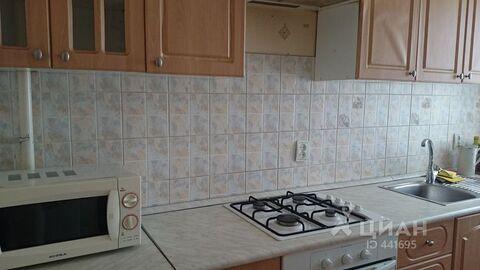 Аренда квартиры, Волгоград, Ул. Мира - Фото 1