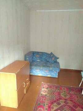 Аренда квартиры, Челябинск, Ул. Курчатова - Фото 4