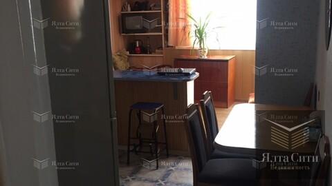 Продажа квартиры, Массандра, Свердлова ул. - Фото 3