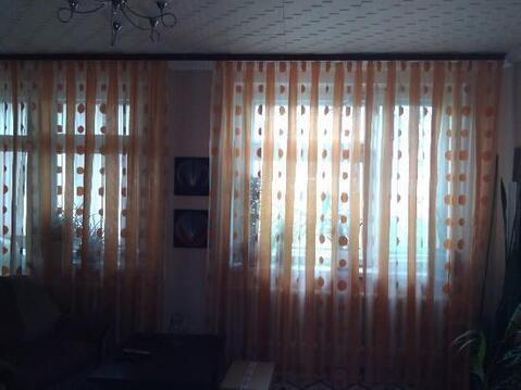 Продажа квартиры, Жигулевск, Г-1 Спортивная - Фото 5