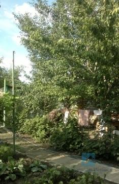 Продажа дома, Краснодар, Ул. Новая - Фото 5