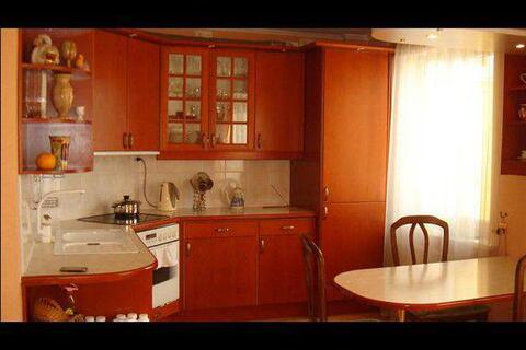 Продажа квартиры, Купить квартиру Рига, Латвия по недорогой цене, ID объекта - 313136730 - Фото 1