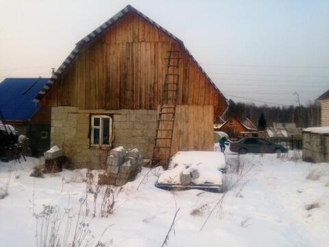 Продажа дома, Березовский, Нива - Фото 5