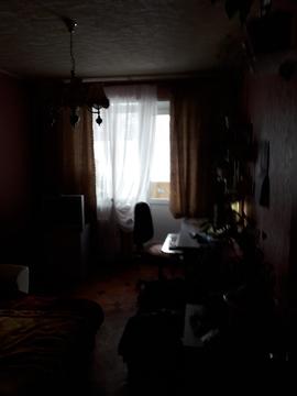 Продам 3-ю квартиру с гаражом и дачей - Фото 1