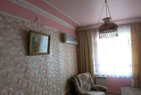 Отлична двухкомнатная квартира. - Фото 4