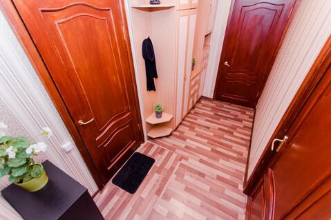 Сдам квартиру в аренду переулок Юннатов, 12 - Фото 5