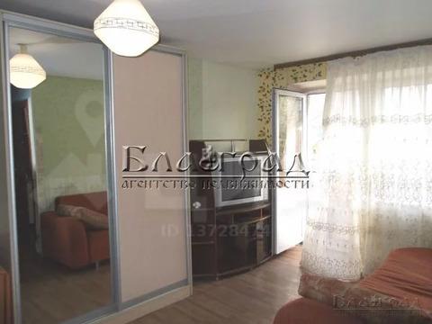 Объявление №61942701: Продаю 1 комн. квартиру. Челябинск, ул. Дзержинского, 92,
