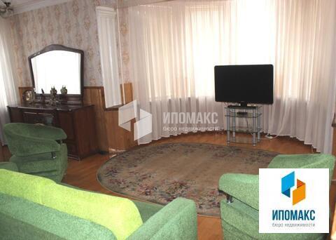 Сдается коттедж 260 кв.м,20 соток,37 км от мкада, Киевское шоссе - Фото 2