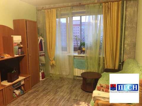 1к квартира Щапово - Фото 5
