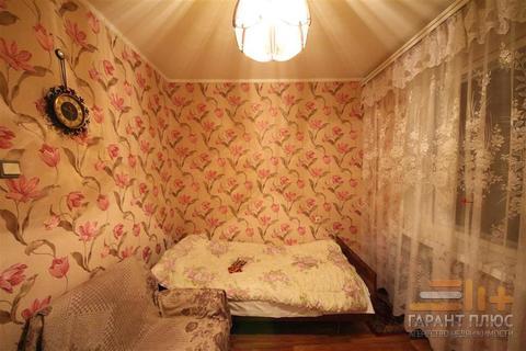 Улица Стаханова 18 А; 3-комнатная квартира стоимостью 12000р. в месяц . - Фото 1