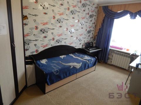Квартира, ул. Проспектная, д.1 - Фото 4