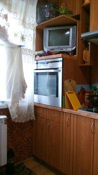 Сдам квартиру в Селятино. - Фото 1