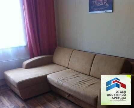 Квартира ул. 1905 года 71, Аренда квартир в Новосибирске, ID объекта - 323023954 - Фото 1