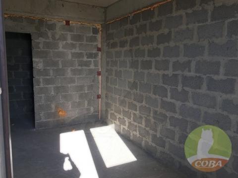 Продажа квартиры, Сочи, Ул. Пасечная - Фото 5