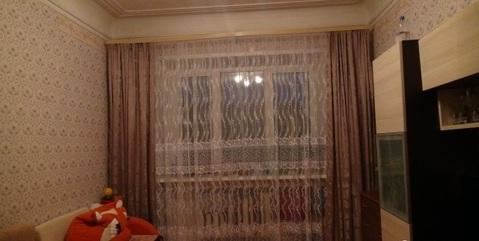 Комната 18 кв.м, г. Подольск, ул. Огордная 5/2 (07.11) (ном. объекта: . - Фото 5