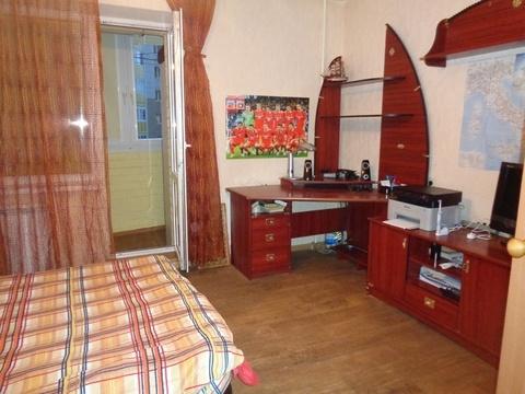 2-к квартира в Мытищах - Фото 1
