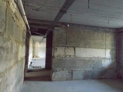 Продам помещение в Ерзовке. Первая линия. 100 м2 - Фото 3