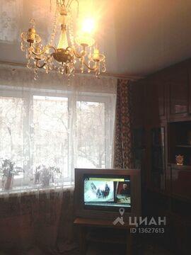 Продажа квартиры, Екатеринбург, м. Проспект Космонавтов, Ул. Бакинских . - Фото 1