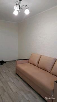 1-к квартира, 25 м, 2/3 эт. - Фото 2