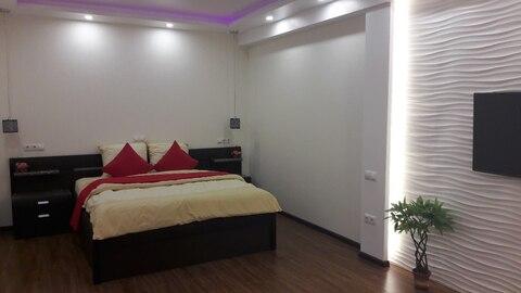 Квартира на Московской 99 - Фото 3
