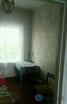 Продажа дома, Братск, 2-ая Таежная - Фото 5