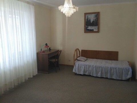Аренда квартиры, Сочи, Ул. Кубанская - Фото 4