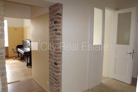 Продажа квартиры, Улица Бривибас - Фото 5