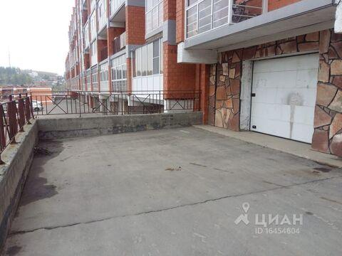 Продажа псн, Маркова, Иркутский район, 145 - Фото 1