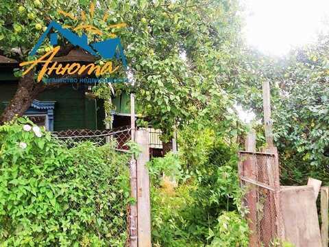 Продается дом в городе Жуков - Фото 2