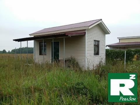 Продаю, земельный участок 8 соток ИЖС в Олимпийской деревне - Фото 2